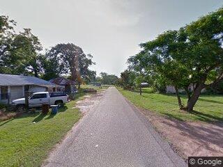 Washington St, Garland City, AR 71839