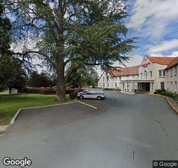 Streetview of 39 Limestone Avenue, Braddon, ACT