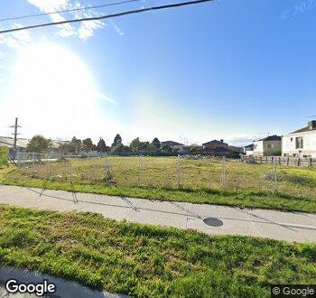 Streetview of 79-81 King Street Templestowe VIC 3106
