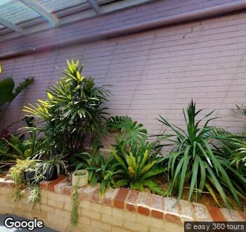 Streetview of 739 Nicholson St Carlton North VIC 3054