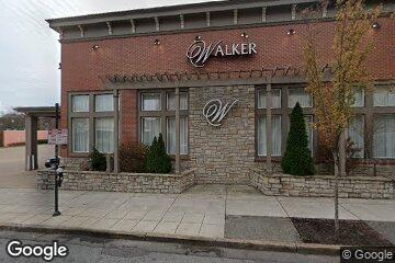 Walker Funeral Home - Walnut Hills Chapel