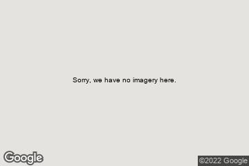 Shaker Funeral Home New Britain Ct
