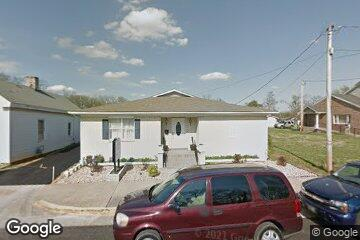 Johnson Vaughn Phelps Funeral Home Bowling Green