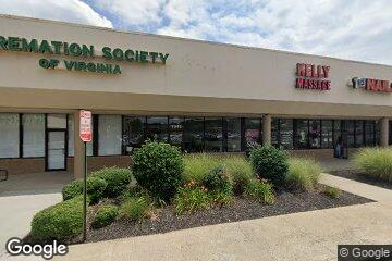 Cremation Society of Virginia - Richmond