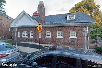 Cramp-Hummel Funeral Home