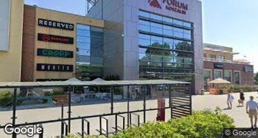 Atrium Koszalin