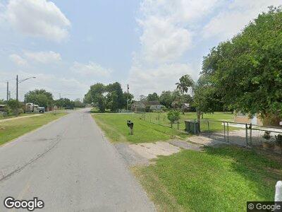 Villa Nueva Elementary School