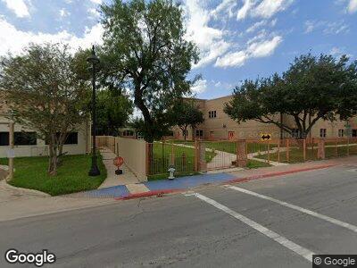 Hidalgo Academy
