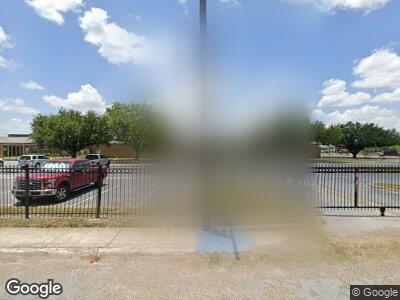 F D Roosevelt Elementary School