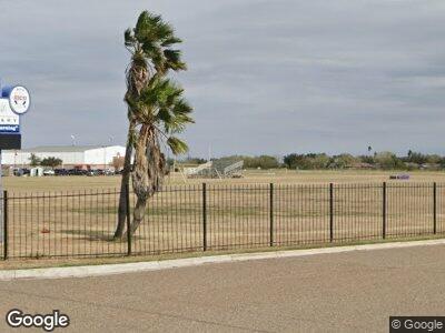A N Rico Elementary School