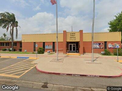 Mission Collegiate High School