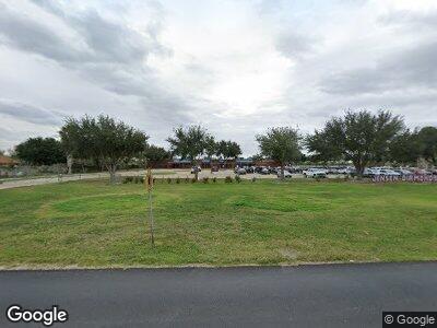 Jessie L Jensen Elementary School