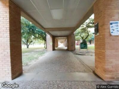 Texas Academy Of Mathematics And Science Academy