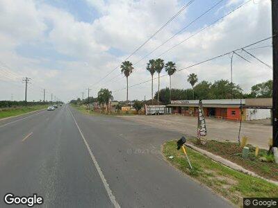 Juarez-Lincoln High School