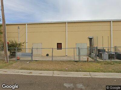 Harmony School Of Excellence - Laredo