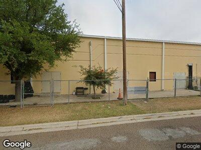 Harmony Science Academy - Laredo