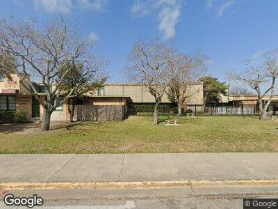 Meadowbrook Elementary School