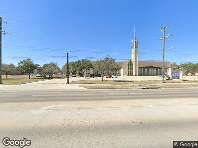 Annapolis Christian Academy