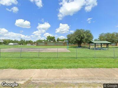 F W Gross Elementary School