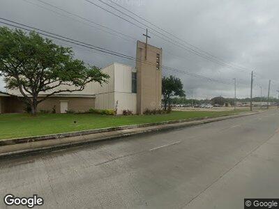 Northside Baptist School