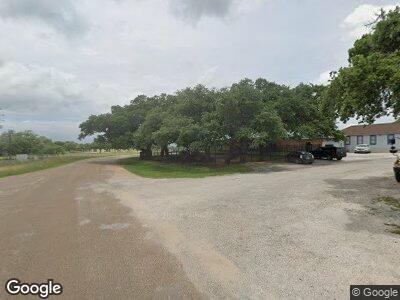 Meyersville Elementary School