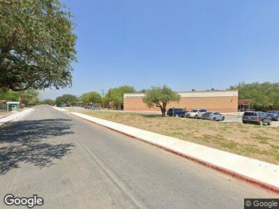 Pleasanton Junior High School