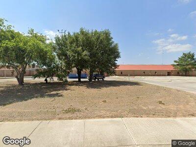 Pleasanton Primary School