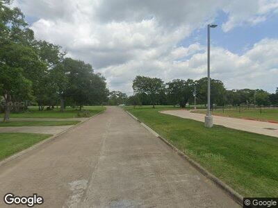 O M Roberts Elementary School