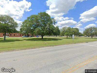 C G Sivells Elementary School