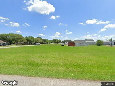 Wharton High School