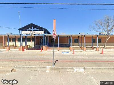 Price Elementary School