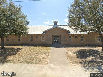 Morrill Elementary School