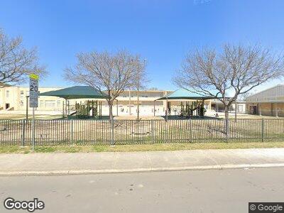 Charles Graebner Elementary School