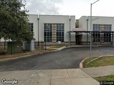 Steele Montessori Academy