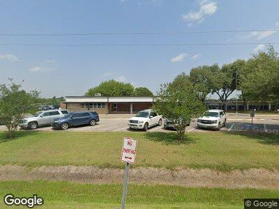 Needville Elementary School