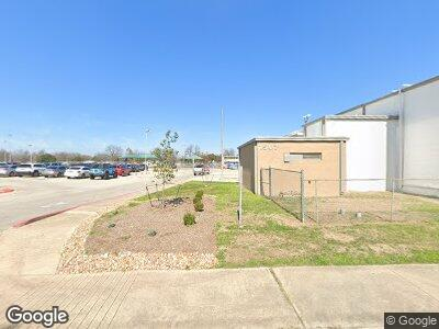 Alonso S Perales Elementary School