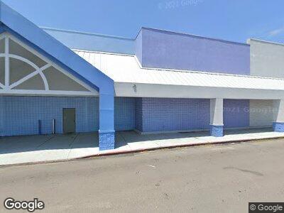Harmony School Of Excellence - San Antonio