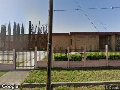 Carmelite Learning Center