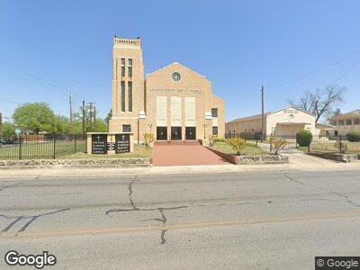 St. Gerard Catholic High School & Regional Middle School