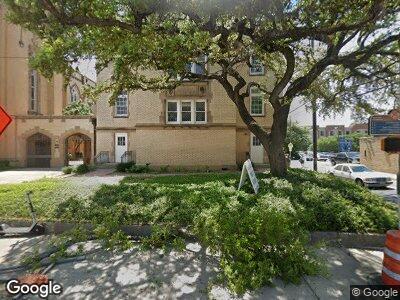 St John's Lutheran Day School