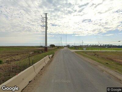 Galveston Co J J A E P