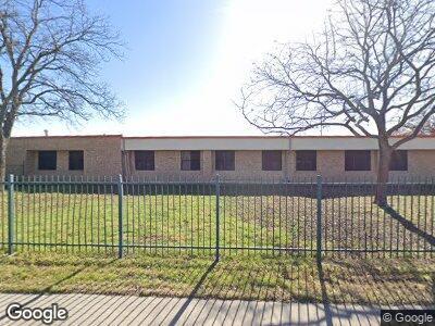 St. John Bosco Elementary School