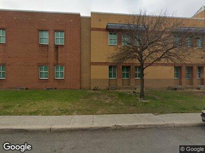 Margil Elementary School