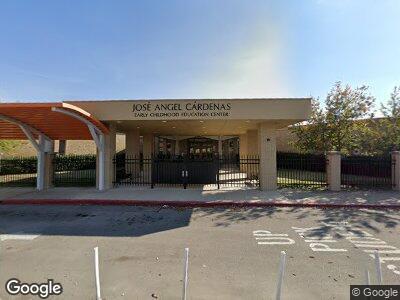 Cardenas Center
