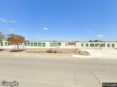 Escondido North Elementary School