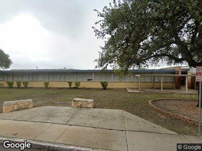 Baskin Elementary School