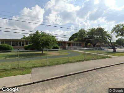 Wilshire Elementary School