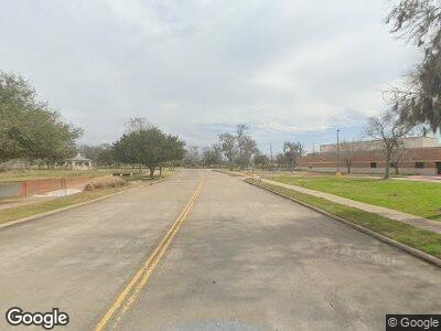 Scanlan Oaks Elementary School