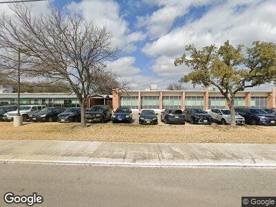 Howard Elementary School