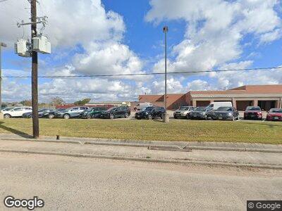 Don Jeter Elementary School
